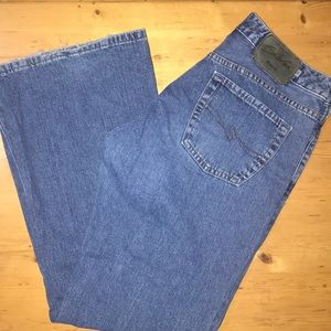 Silver jeans 32/31